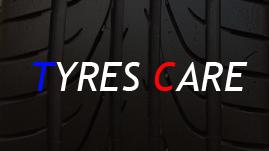 TyreCare1