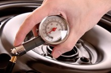 dial-tire-pressure-gauge-5